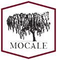 Villa Mocale - Villa per Matrimoni ed eventi nel chianti classico